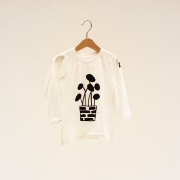 palett_stockholm_childrens_wear_plant_ls_shirt_front