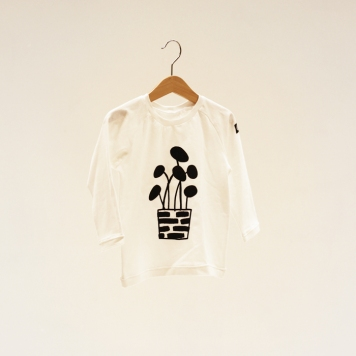 palett_stockholm_childrens_wear_plant_ls_shirt_front