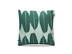 poduszka-dekoracyjna-bananowiec-MUMLA-003