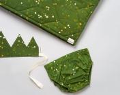 textile - Galaxy set