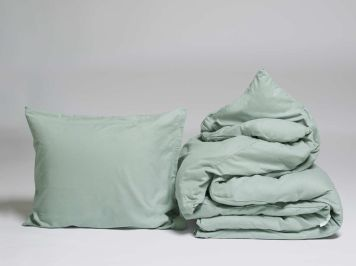 c1068a-duvet-cover-set-velvet-flannel-pale-green-6