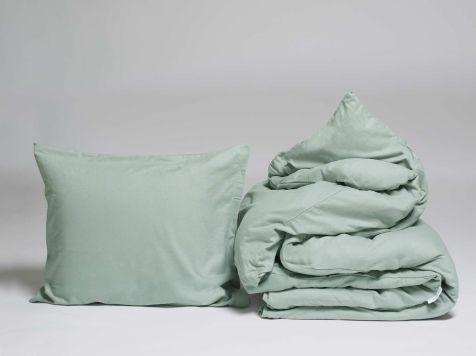 c1068a-duvet-cover-set-velvet-flannel-pale-green-6