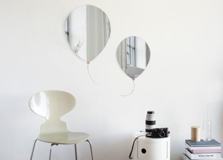 eo_Balloon_1rettet+med+spejlrefleksioner