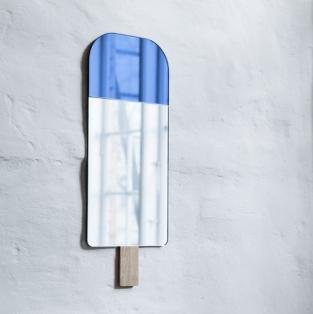 EO_icecream_Ocean+Blue
