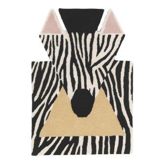 EO_Zebra