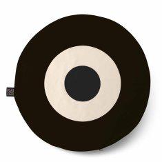 kaicopenhagen-cushion-round-90cm-black-off-white.w1220.h1220.backdrop