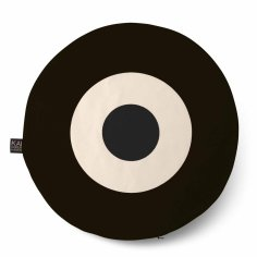 kaicopenhagen-cushion-round-90cm-black-off-white.w1220.h1220.backdrop