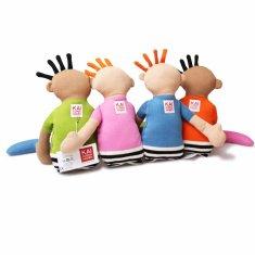 kaicopenhagen-dolls-all-back.w1220.h1220.backdrop