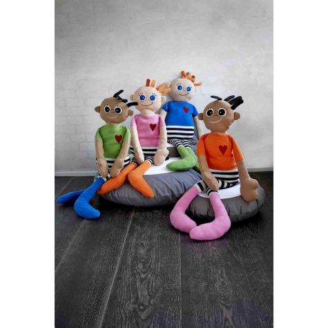 kaicopenhagen-dolls-family-2-2.w1220.h1220.backdrop