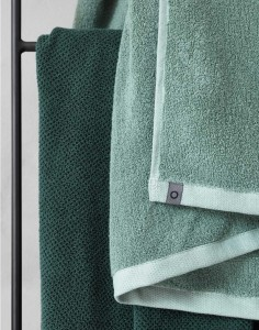 connect_organic_green_towels_detail_lr