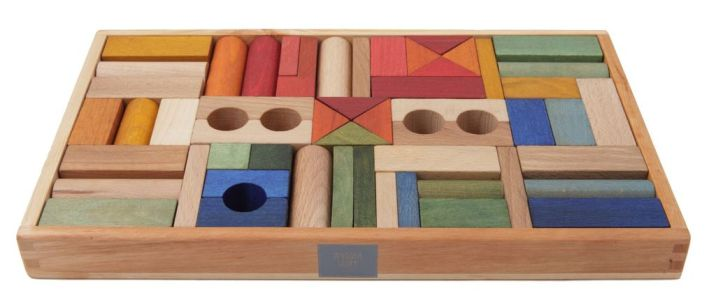 3._RAINBOW_BLOCKS_IN_TRAY_-_54_PCS_1024x1024