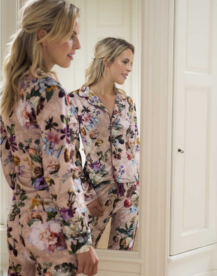 fenna_fleur_pyjama_top_long_sleeve_rose_409577_329_250_lr_s1_p