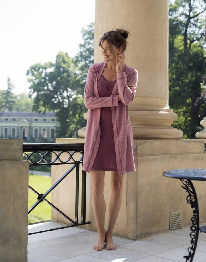 jess_leaves_homecoat_masala_401129_324_362_lr_s1_p