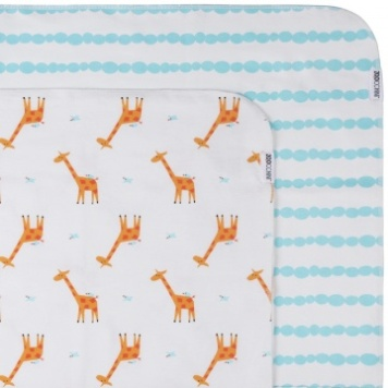 0.3wl76q0k26x-Giraffe_Aqua product shot