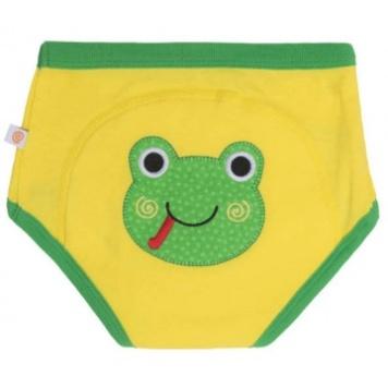 0.nwenu1hsr1f-Yellow Frog 1