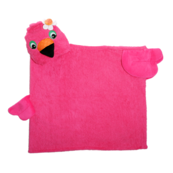 2366-104 Flamingo_FullBody_1649c