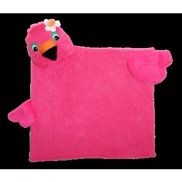 2366-104 Flamingo_FullBody_1649c