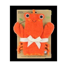 3101-Crab-Mitt-256x300
