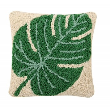 washable-cushion-monstera-lorena canals