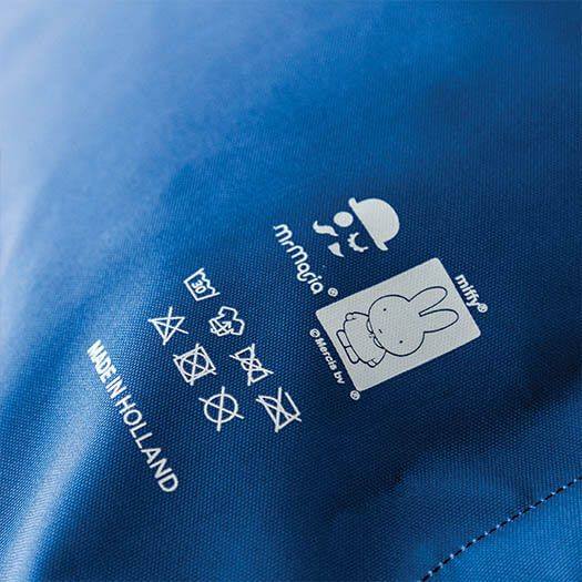 001-002_colored_miffy_dreambag_detail_1