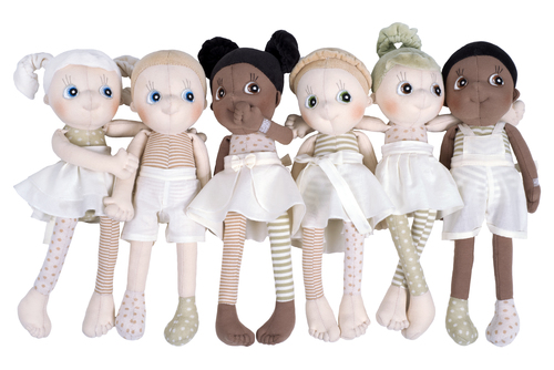 Group-EcoBuds-Doll-Organic-Rubens+Barn_new