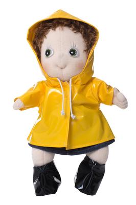 Rainy+day+Cutie+Karin+Rubens+Barn