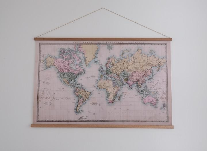 wereldkaart-6578