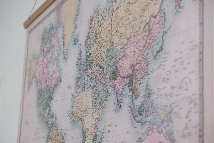 wereldkaart-6583
