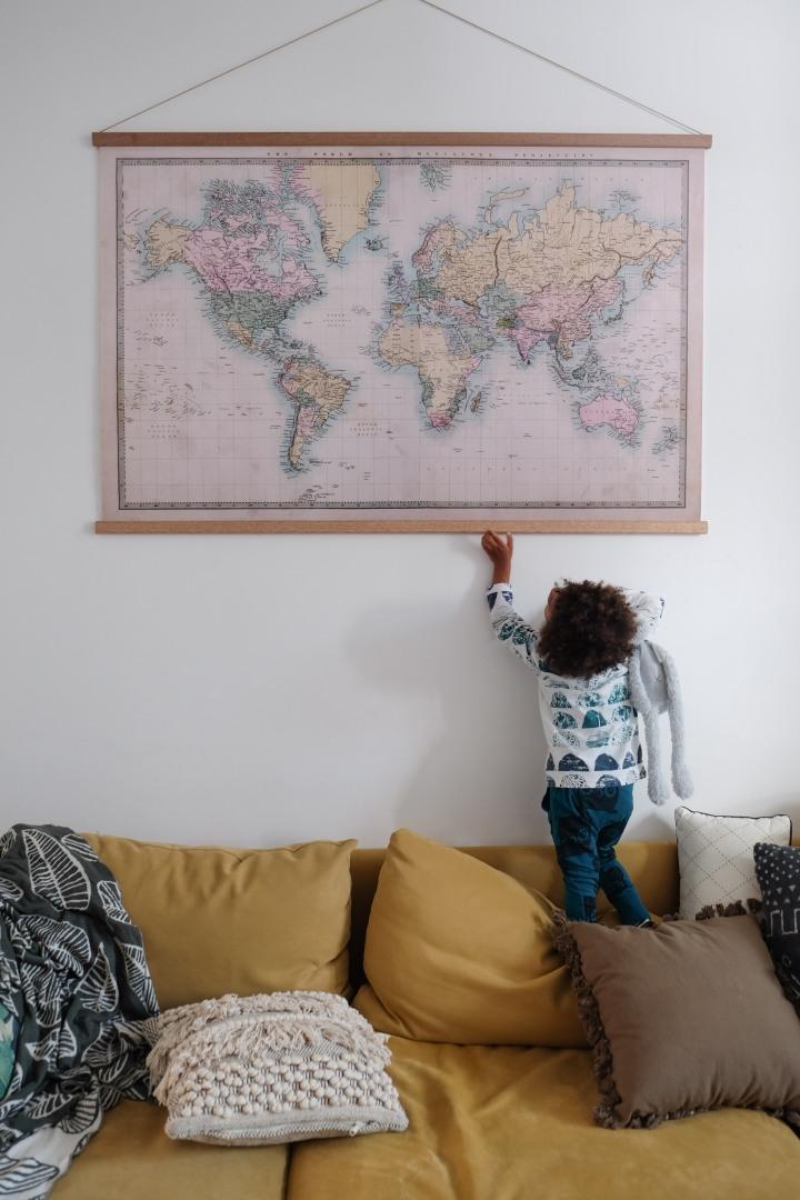 wereldkaart-6630.jpg