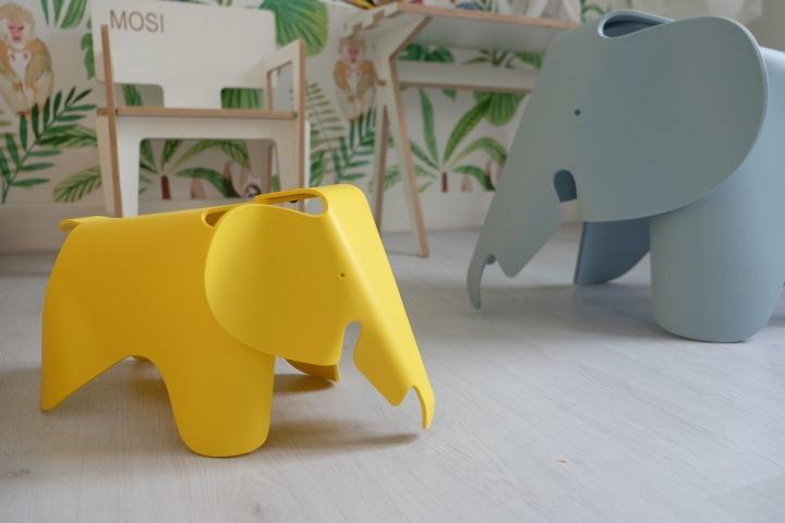 eames elephant misterdesign-7170.jpg