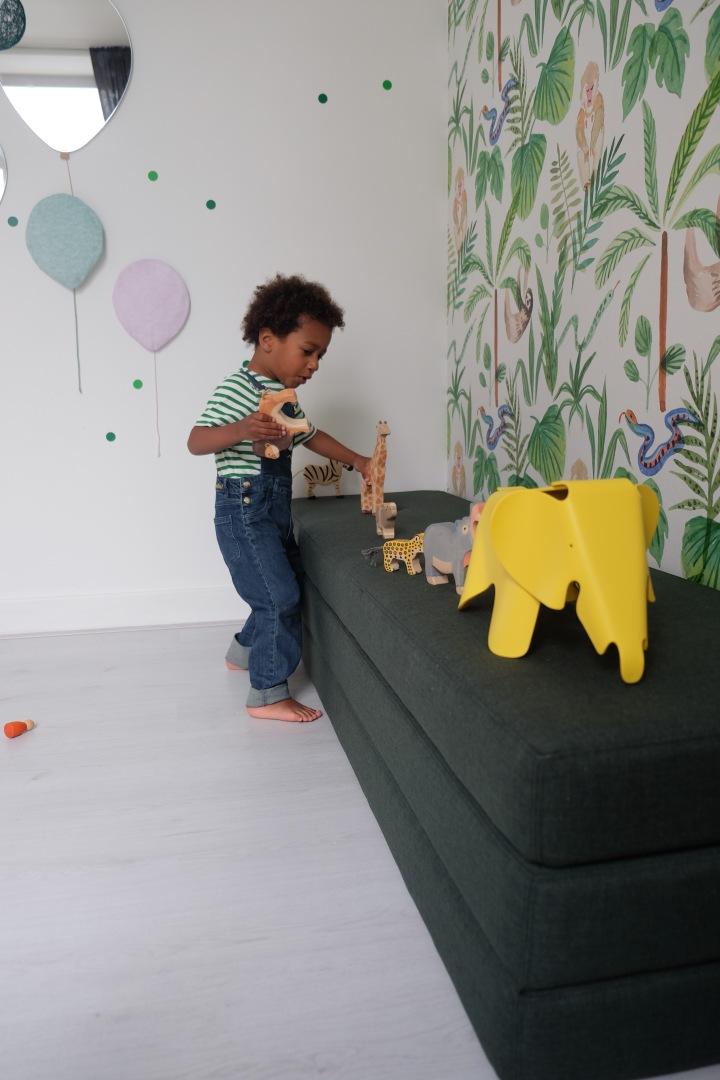eames elephant misterdesign-7777.jpg
