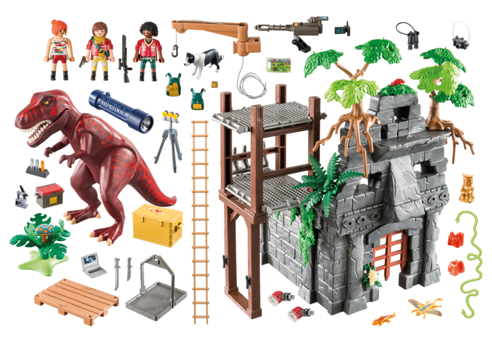 9429_product_box_back playmobil the explorers.png