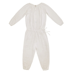 a-little-lovely-company-naia-jumpsuit-mum-natural-1