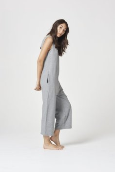 KJS01-086-Chalmers-Pyjamas-HARRIET-JUMPSUIT-ASH-MARLE-392-2_1024x1024