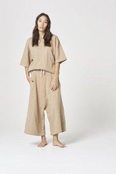 KPA06-087-Chalmers-Pyjamas-BRITT-PANT-TAN-MARLE-392-1_1024x1024