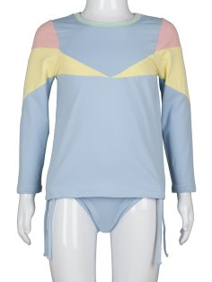 maillot-de-bain-enfant-fille-pacific-rainbow-april-pastel_1080x