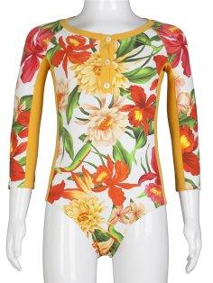 maillot-de-bain-enfant-fille-pacific-rainbow-june-flowers_1080x