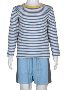 maillot-de-bain-enfant-garcon-pacific-rainbow-albert-capri_1080x