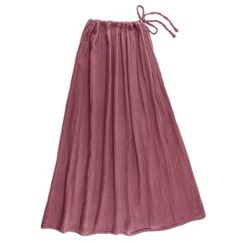 numero-74-ava-mum-skirt-baobab-roze-1
