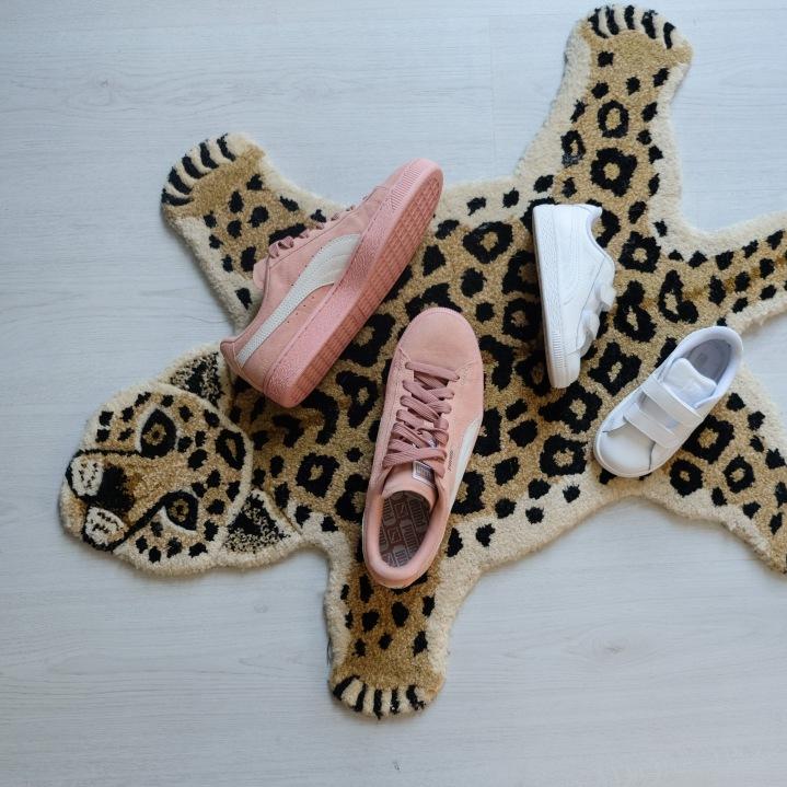 Ziengs Puma