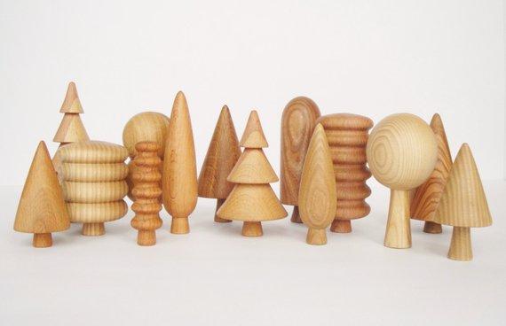 wooden catterpillar etsy.jpg