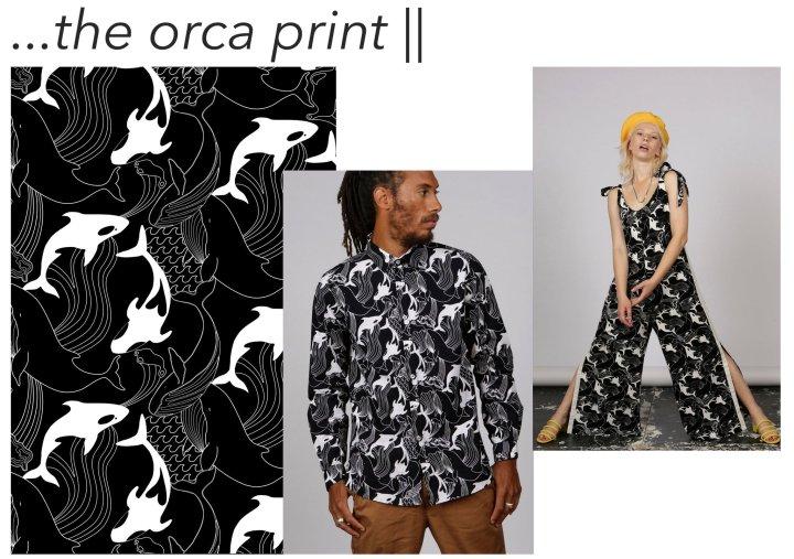 orca_print_2048x2048