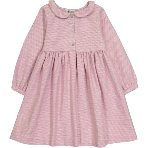 robe-claire-pise-1