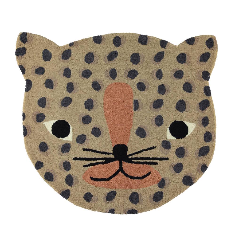 OYOY Leopard